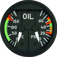 Multipurpose Indicators